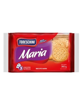 BISC LAMI TODESCHINI MARIA 360G