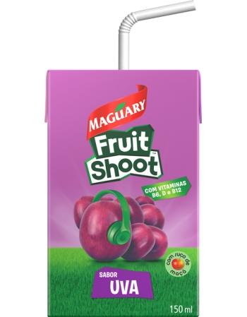 FRUIT SHOOT UVA 150ML
