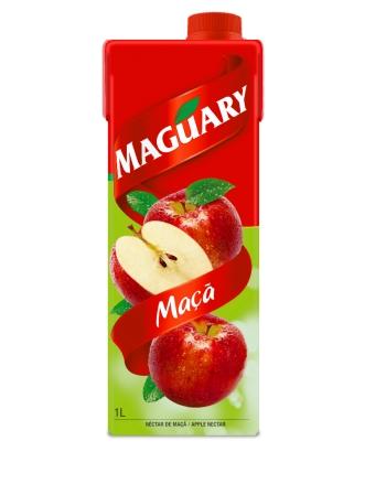 NECTAR MAGUARY PPB MACA 1000ML
