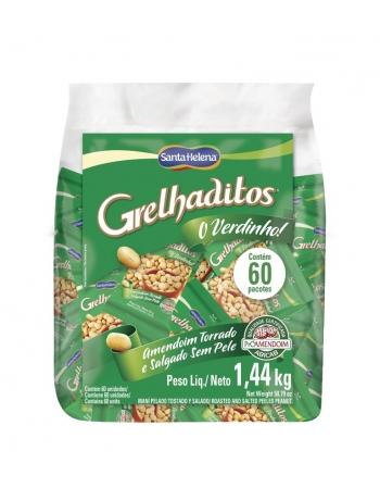 GRELHADITOS S PELE 24G C 60UN