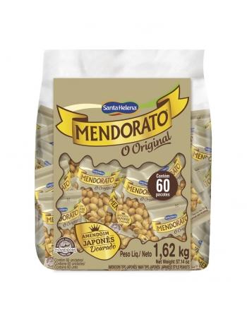 MENDORATO 27G C 60UN