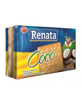 BISC LAMI RENATA COCO 360G