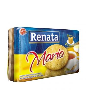 BISC LAMI RENATA MARIA 360G