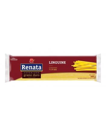 MAC RENATA SUPERIORE LINGUINE 500G