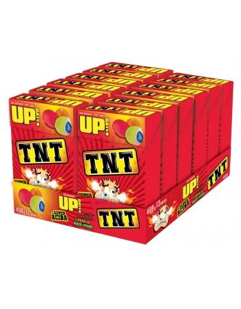 BALA MAST UP TNT SORTIDO 12X16UN