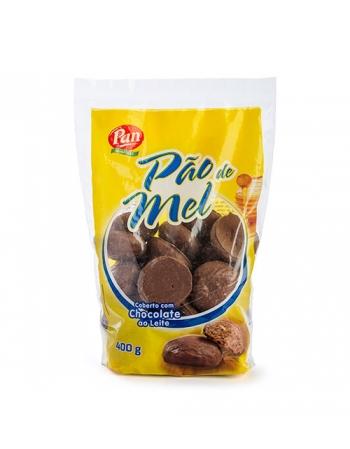 PAO DE MEL PAN 400G